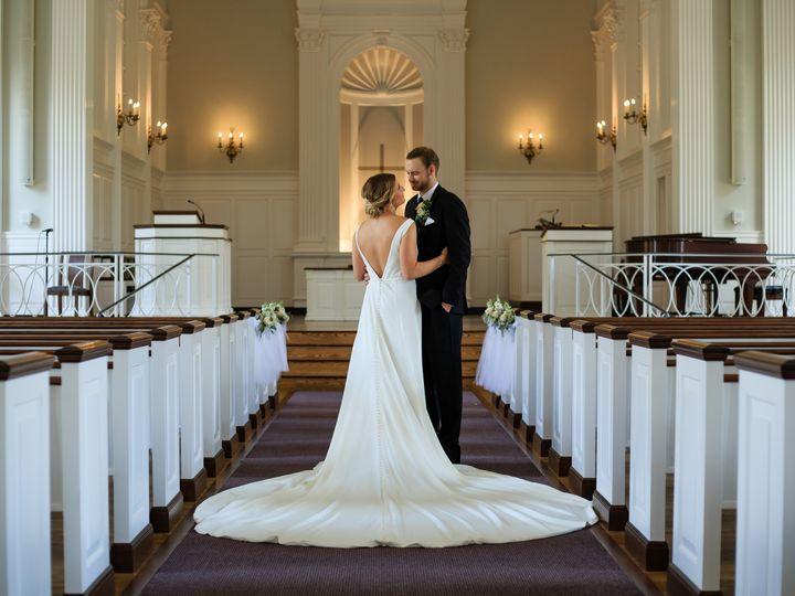 Tmx Tori Davis 1107 51 376646 1567028870 Broken Arrow, OK wedding photography