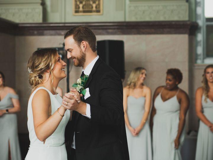 Tmx Tori Davis 1119 51 376646 1567028881 Broken Arrow, OK wedding photography