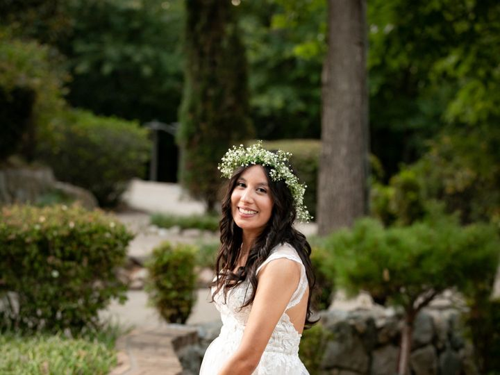 Tmx Valerie Mitchell 113 51 376646 1567028877 Broken Arrow, OK wedding photography