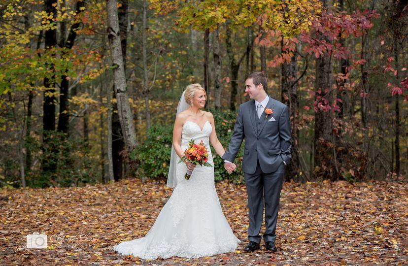 800x800 1474986790176 Capturing Bliss Photography Jamison Wedding