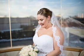 Bridal Design by Christina