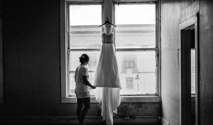 Emily Kowalski Photography