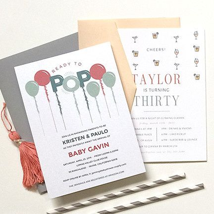 Tmx 1459433366040 All Social 2 Morristown wedding invitation