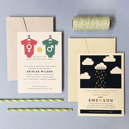 Tmx 1459433431013 Baby Shower 5 Morristown wedding invitation