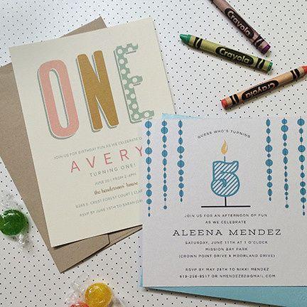 Tmx 1459433490741 Kid Birthday 4 Morristown, NJ wedding invitation