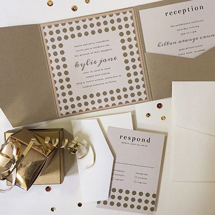Tmx 1459433512739 Mitzvah 4 Morristown wedding invitation