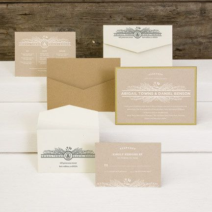 Tmx 1459433583456 Wedding Invitation7 Morristown, NJ wedding invitation