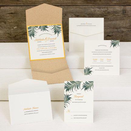 Tmx 1459433604042 Wedding Invitation12 Morristown, NJ wedding invitation