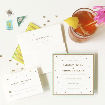 Tmx 1459433611400 Wedding Invitation14 Morristown, NJ wedding invitation