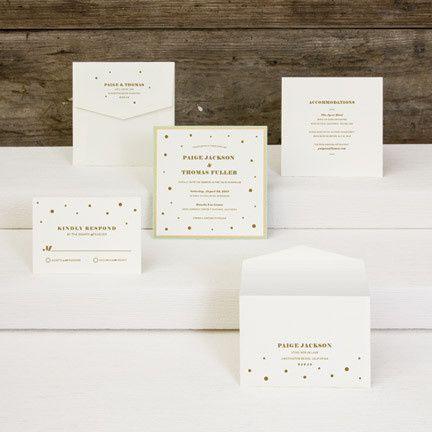 Tmx 1459433623284 Wedding Invitation17 Morristown, NJ wedding invitation