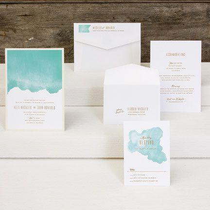 Tmx 1459433649473 Wedding Invitation23 Morristown wedding invitation