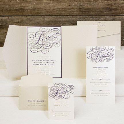 Tmx 1459433659265 Wedding Invitation25 Morristown, NJ wedding invitation