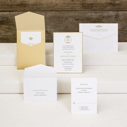 Tmx 1459433663302 Wedding Invitation26 Morristown, NJ wedding invitation