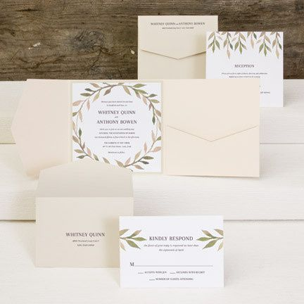 Tmx 1459433681533 Wedding Invitation30 Morristown, NJ wedding invitation