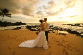 Ministers on Maui