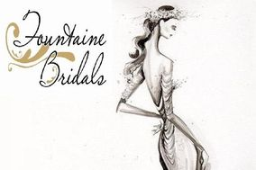 Fountaine Bridals