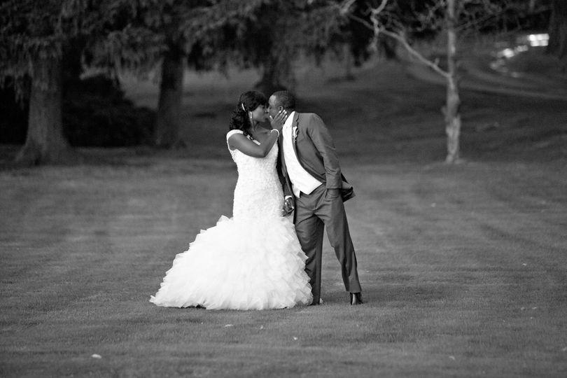 fairfield county wedding 09
