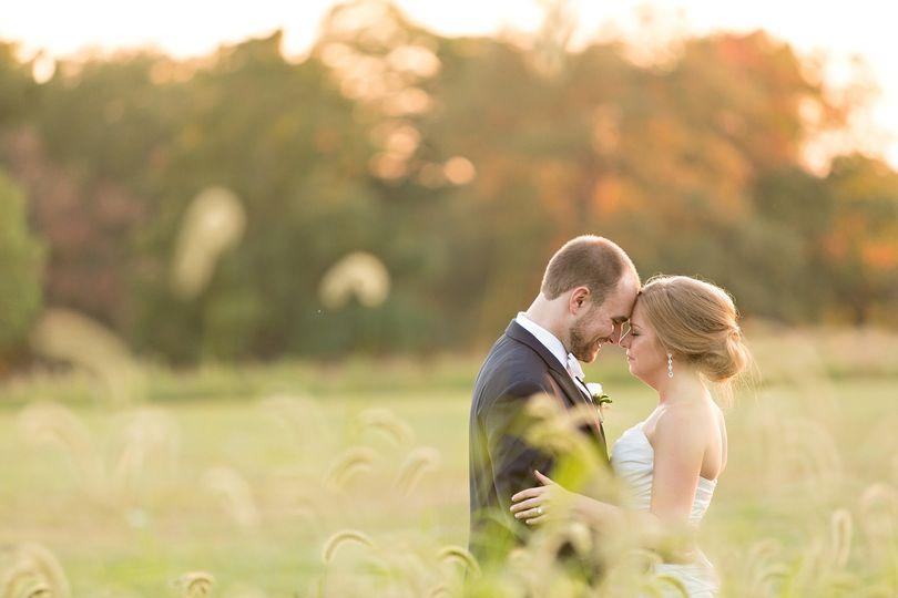 waveny house wedding 4257