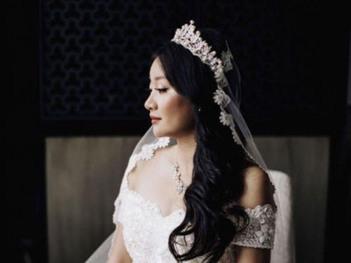 Tmx 1534372822 5587215c0a6a2d24 1534372821 5f2ad88cf45f6444 1534372819322 5 75514B92 5B79 49EB Saint Paul, MN wedding beauty