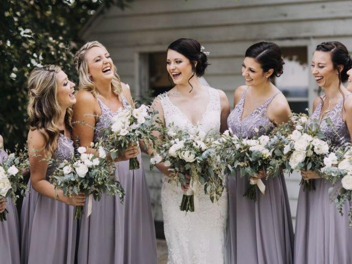 Tmx 1535715222 3750846718a605d2 CC8A6A01 89DA 4D8D A1DF 37F13C2B19FD Saint Paul, MN wedding beauty