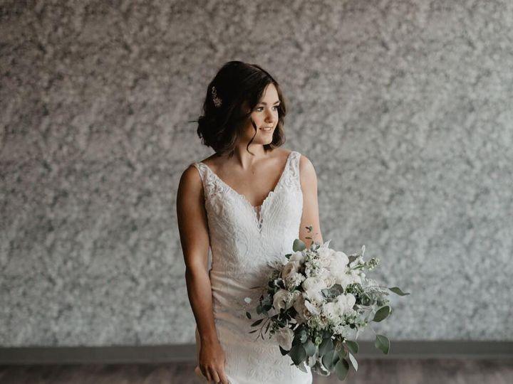 Tmx Bride Pic 4 51 998646 160920690920984 Saint Paul, MN wedding beauty
