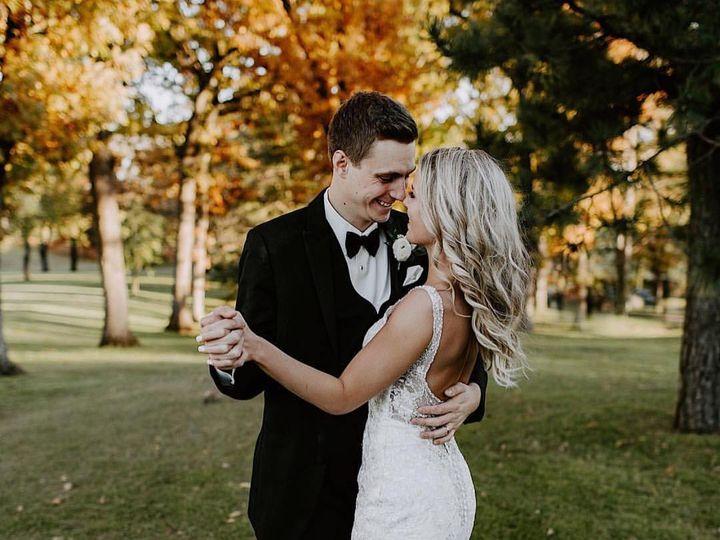 Tmx Bride Pic 5 51 998646 160920690962729 Saint Paul, MN wedding beauty