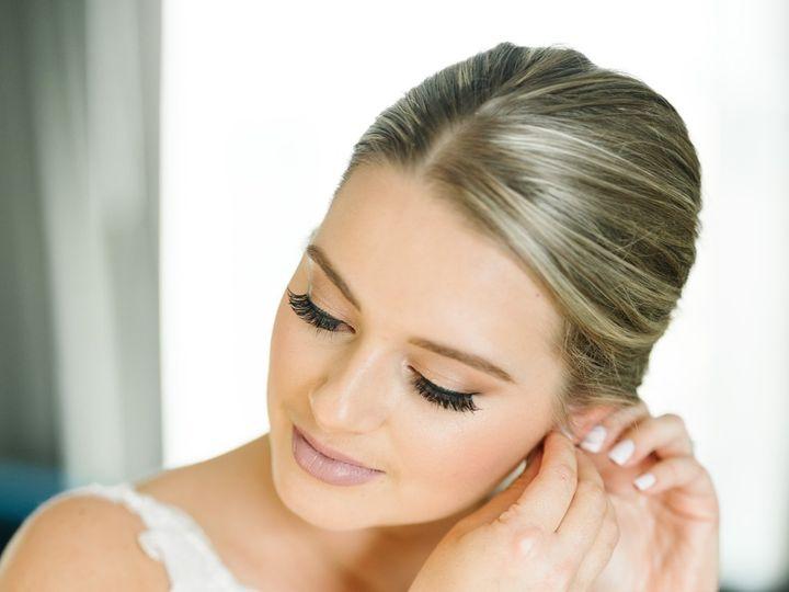 Tmx Img 0082 51 998646 160920691616961 Saint Paul, MN wedding beauty