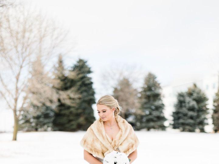 Tmx Img 0264 51 998646 160920691495258 Saint Paul, MN wedding beauty