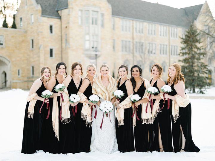 Tmx Img 0499 51 998646 160920691558156 Saint Paul, MN wedding beauty