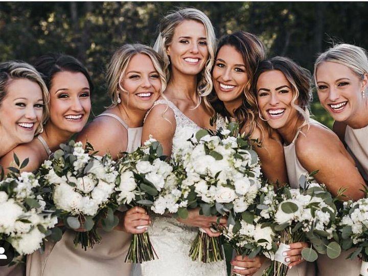 Tmx Pic 2 51 998646 160920691647854 Saint Paul, MN wedding beauty