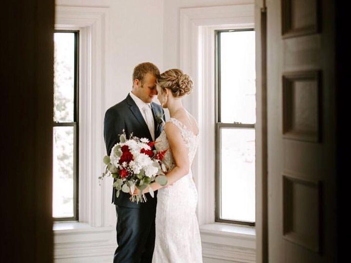 Tmx Pic10 51 998646 V1 Saint Paul, MN wedding beauty