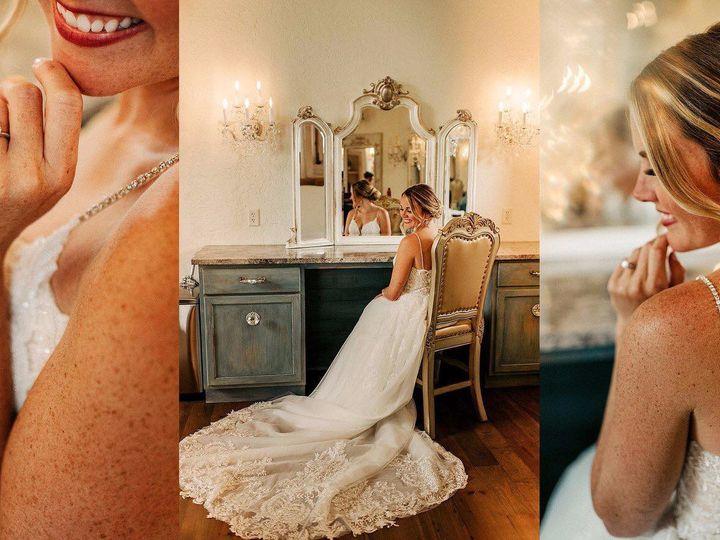 Tmx Pic1 51 998646 1564719009 Saint Paul, MN wedding beauty
