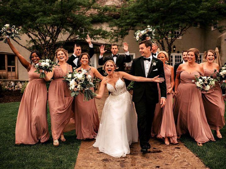 Tmx Pic2 51 998646 1564719009 Saint Paul, MN wedding beauty