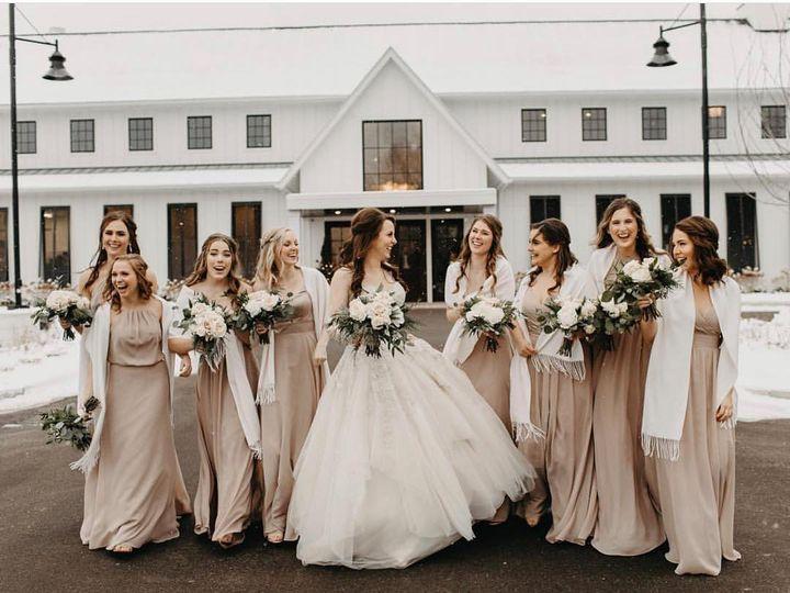 Tmx Pic5 51 998646 V1 Saint Paul, MN wedding beauty