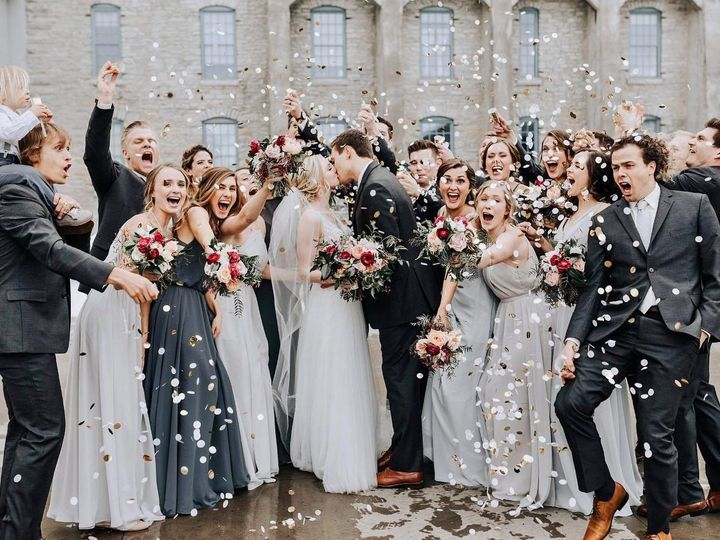 Tmx Pic7 51 998646 1564719016 Saint Paul, MN wedding beauty