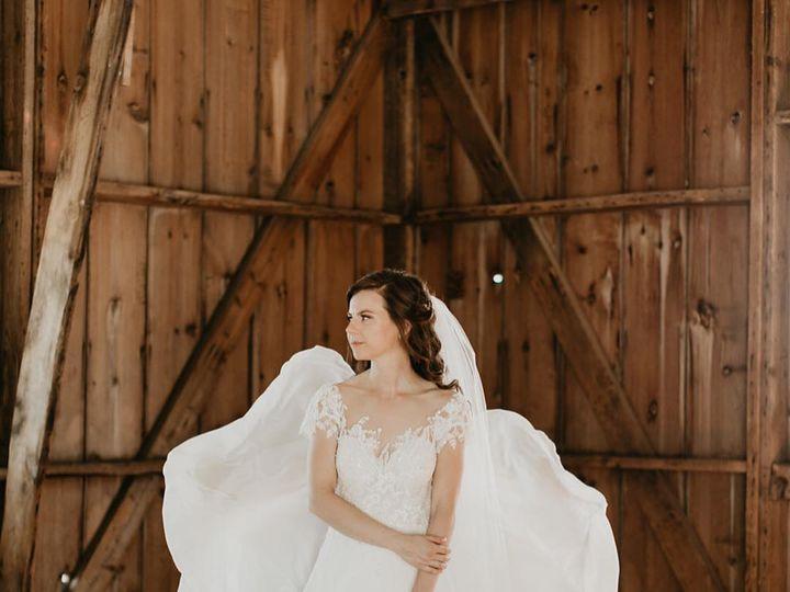 Tmx Pic8 51 998646 V2 Saint Paul, MN wedding beauty