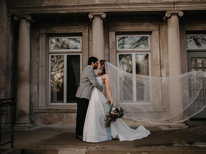 Tmx Pic9 51 998646 160920691612449 Saint Paul, MN wedding beauty