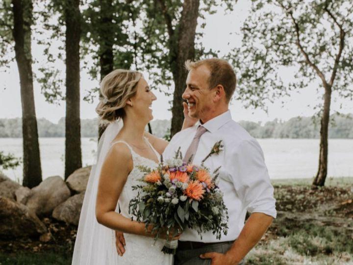 Tmx Screen Shot 2020 09 09 At 10 21 58 Pm 51 998646 159970836139723 Saint Paul, MN wedding beauty