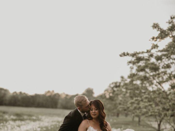 Tmx Screen Shot 2020 09 09 At 10 22 23 Pm 51 998646 159970835140565 Saint Paul, MN wedding beauty