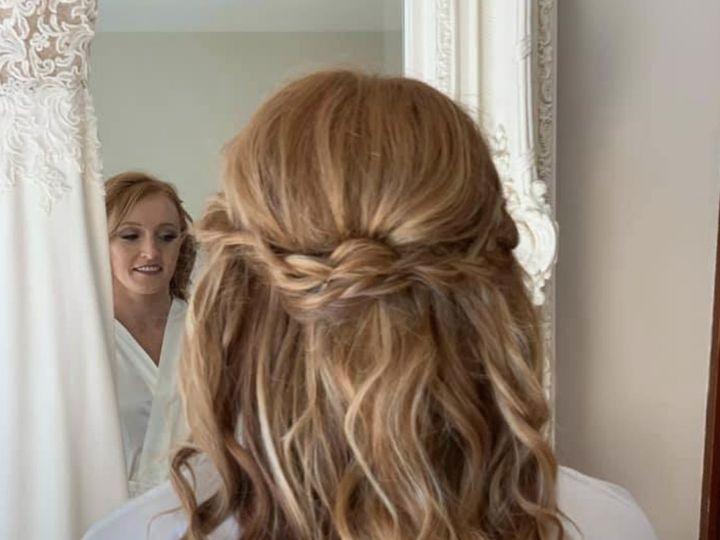 Tmx Screen Shot 2020 09 09 At 10 23 34 Pm 51 998646 159970835427155 Saint Paul, MN wedding beauty