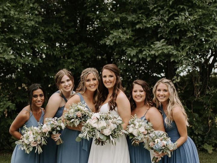 Tmx Screen Shot 2020 09 09 At 10 24 03 Pm 51 998646 159970835136103 Saint Paul, MN wedding beauty
