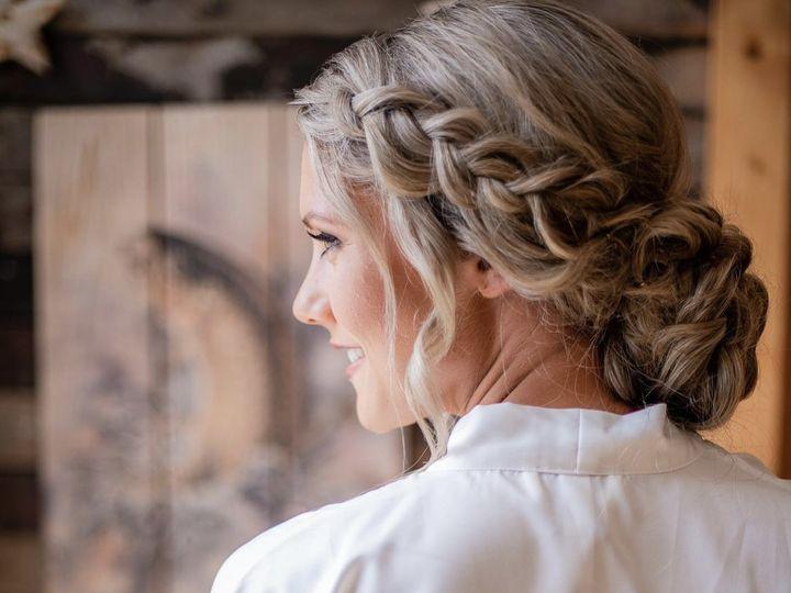 Tmx Screen Shot 2020 09 09 At 10 24 13 Pm 51 998646 159970835516546 Saint Paul, MN wedding beauty