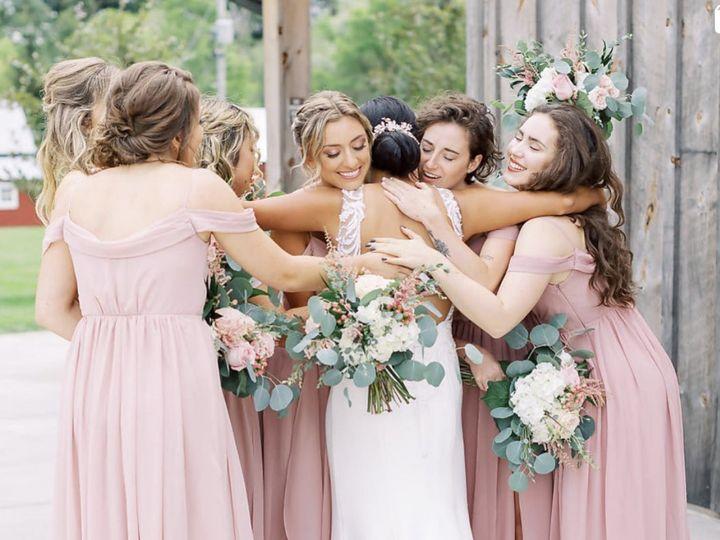 Tmx Screen Shot 2020 09 09 At 10 24 20 Pm 51 998646 159970834282390 Saint Paul, MN wedding beauty
