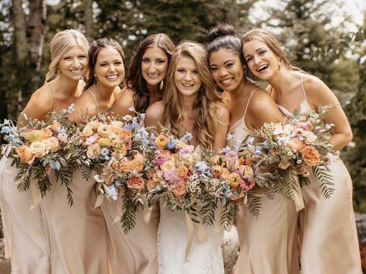 Tmx Screen Shot 2020 09 09 At 10 24 27 Pm 51 998646 159970834596258 Saint Paul, MN wedding beauty