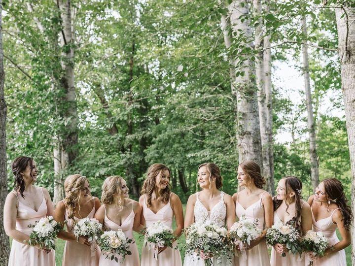 Tmx Screen Shot 2020 09 09 At 10 25 11 Pm 51 998646 159970834667947 Saint Paul, MN wedding beauty