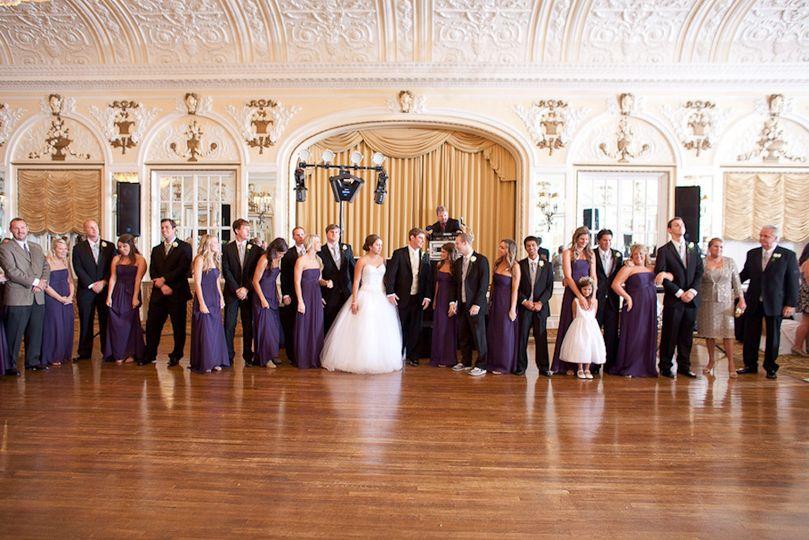 harmon wedding 47