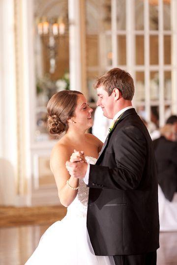 harmon wedding 54