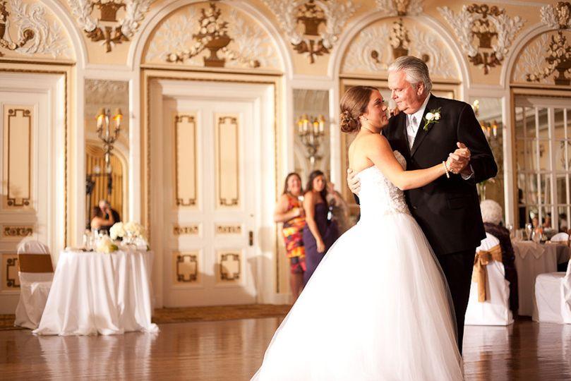 harmon wedding 60