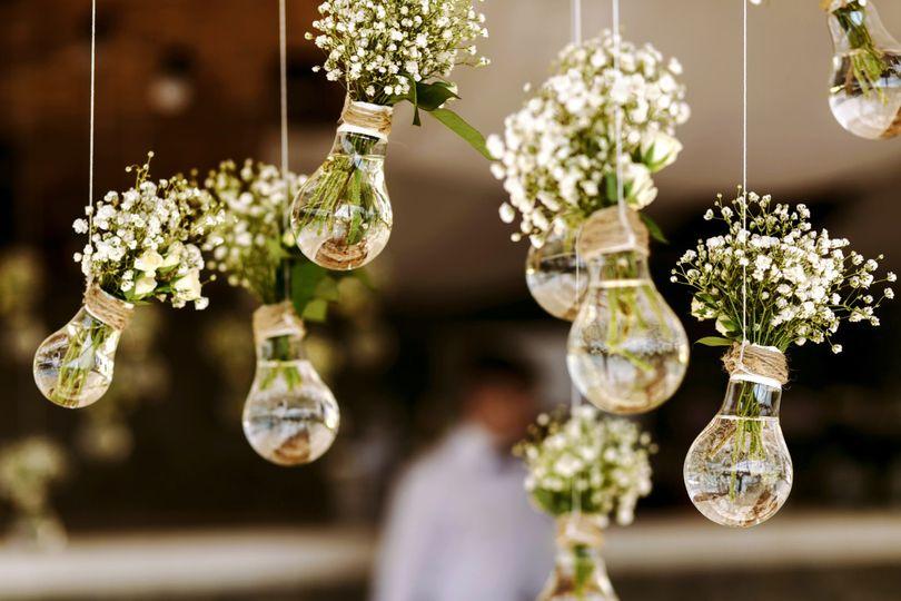 light bulbs fiver