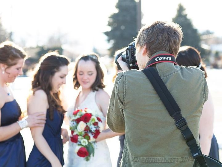 Tmx 1375410938222 Picture3 Yakima, WA wedding dj